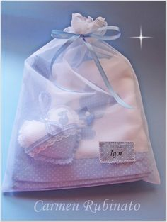 1 million+ Stunning Free Images to Use Anywhere Tin Can Crafts, Diy And Crafts, Muslim Prayer Mat, Baby Frocks Designs, Craft Packaging, Free To Use Images, Baby Kit, Crochet Baby Booties, Mothers Day Crafts