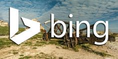 A major datacenter project at Microsoft could lead to faster and more relevant search results on the company's 5-year-old search engine, Bing. #Bing #Search #Microsoft