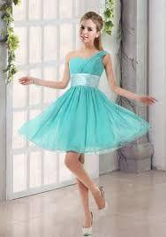 Image result for formal dresses yr 6