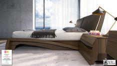 Κρεβατοκάμαρες join έπιπλα δωματίου join χαμηλές τιμές, από την εταιρεία επίπλων Σώρρας Join Γαλάτσι. Καρυδιά, δρυς ελιά, οξυά.