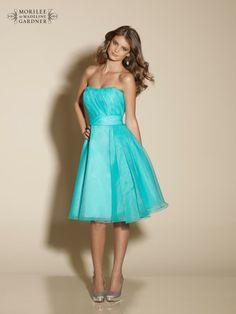 robe de soirée1 site adélaide mariage