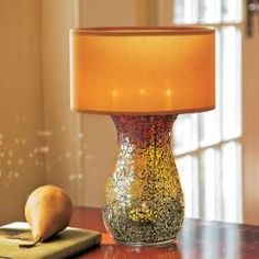 Siena Lights™ Multi-Tealight Lamp $30 (Reg 89.95)