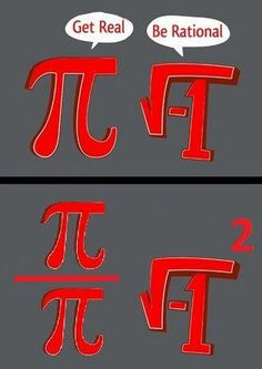 Solving Math Jokes: You are doing it scientifically right XD