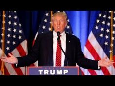 Trump to talk ISIS, terrorism in policy speech in Ohio - YouTube