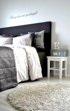 <3 Furniture, Home Decor, Deco, Decoration Home, Room Decor, Home Furnishings, Home Interior Design, Home Decoration, Interior Design