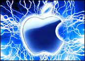 """The Calm Before 2014's Tech Storm: Apple Will Bring the Rain • """"There's a lot on Apple's plate that should make for big, wild 2014 that will settle the innovation question. The iPhone will get a bigger screen, possibly made of sapphire glass. The iWatch likely will hit, possibly overrunning the competition in the category. OS X will be due for a refresh, as will the MacBook Air, MacBook Pro and the iPad. And Apple TV may finally come into its own."""" • by Chris Maxcer /  TechNewsWorld"""