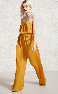4e3e9e7a3838 28 Best Overalls Fashion Trend images