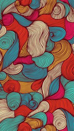 H computer wallpaper, wallpaper s, wallpaper backgrounds, cool backgrounds, Computer Wallpaper, Wallpaper S, Screen Wallpaper, Pattern Wallpaper, Cool Backgrounds, Wallpaper Backgrounds, Pattern Art, Pattern Design, Wave Pattern