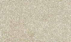 Dazzling Glitter Glass Beaded Wall Paper - 2040 Alabaster [GLIT-2040] : Designer Wallcoverings, Specialty Wallpaper for Home or Office