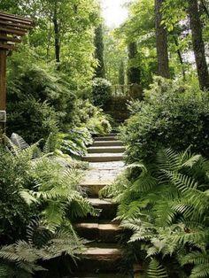 garden-paths_49.jpg