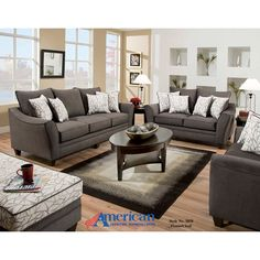 45 Colorful Living Room Sofa Sets Ideas You Will Totally Love Best Discount Living Room Sets Design Inspiration