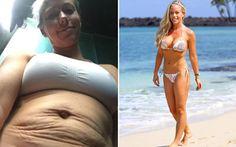 Planet Stars: Κορίτσι του Playboy αποκαλύπτει την κοιλιά της μετ...