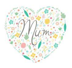 Natalia Moore - Mum1