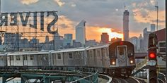 Book Review: International Express: New Yorkers on the 7 Train by Stéphane Tonnelat and William Kornblum   LSE Review of Books