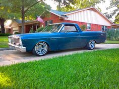 ford ranchero lowered 1966 ford ranchero - 1966 Ford Ranchero