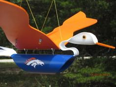 Make-Flying-PVC-Pipe-Birds-Homemade-Crafts-AUTHENTIC-Patterns-by-floridajim