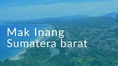 Lirik Lagu Mak Inang Sumatera Barat Arti Dan Makna Lagu Lirik