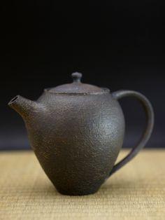 器・UTSUWA&陶芸blog