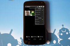 Click Tech Tips - Latest News to Android Apps, Window Phone Apps, iPhone apps and Smartphone Game Development Company, Hidden Photos, Smartphone Reviews, Android Apps, Agriculture, Internet, Tools, Photo And Video, Iphone