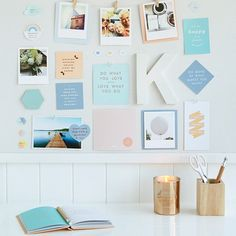 kikki.K @kikkik_loves | Websta (Webstagram)