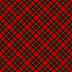Scottish Fabric Hand & Bath Towel by lovehope Tartan Fabric, Tartan Plaid, Plaid Christmas, Christmas Paper, Christmas Clipart, Christmas Background, Paper Background, Pattern Paper, Fabric Patterns