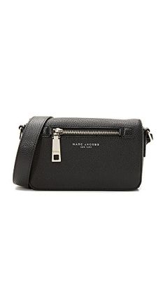 marc jacobs gotham crossbody cross bo