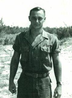 Virtual Vietnam Veterans Wall of Faces | AARON G GLYNN | MARINE CORPS