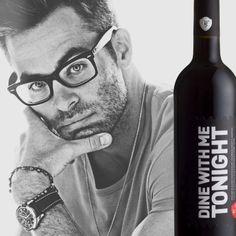 Vinhos de Improve Wine, um Afiliado Lyfetaste, uma Plataforma online que lhe permite ganhar dinheiro com Vinho, divertindo-se. Registe-se aqui e junte-se a nós www.444.lyfetaste.pt #vinho #wine #portugal Saiba mais aqui http://eepurl.com/cicd_L