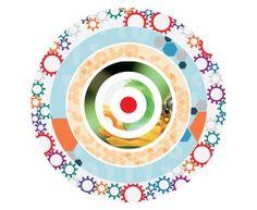 Mejora la percepción de los autores sobre la calidad de la publicación de Acceso Abierto | Universo Abierto