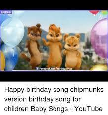 Happy Birthday F Tafuta Na Google Birthday Songs Kids Songs Baby Songs