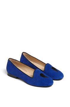 Chatelles 'Honoré Custom' Loafer | Nordstrom