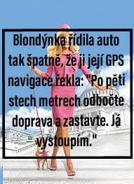 Ps: ta navigace vystoupí pro ty co to nepochopily Blonde Jokes, Carpe Diem, Just For Laughs, Haha, Funny Memes, Words, Quotes, Nerf, Hairstyles