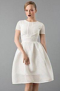 Брендовые платье купить в москве