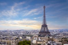 Paris and its region - Rail Europe - Train travel in Europe Paris Hotels, Bon Plan Voyage, Europe Train Travel, France Culture, Chateau Versailles, Secret Escapes, Family Road Trips, Disneyland Paris, Hotels