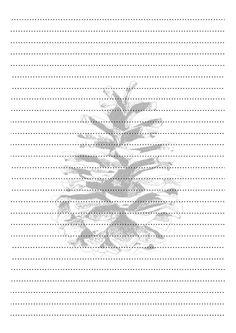Print Envelope | Конверты для печати Stationary Printable, Printable Lined Paper, Stationery Paper, Stationery Design, Writing Papers, Envelope Lettering, Pen Pal Letters, Diy Envelope, Glue Book