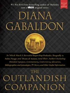 The Outlandish Companion (Revised and Updated) by Diana Gabaldon, Click to Start Reading eBook, #1 New York Times bestselling author Diana Gabaldon has captivated millions of readers with her criti