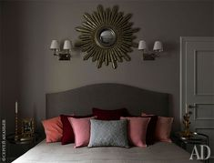 Photo 2_bedroom2.jpg