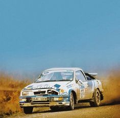 Colin Mcrae, Rally Car, Old School, Cars, Videos, Vehicles, Instagram, Rally, Group