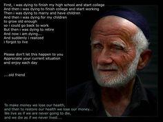wow .. powerful words