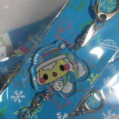 #sapporo_snowfes2016 #jingisu_jin #item