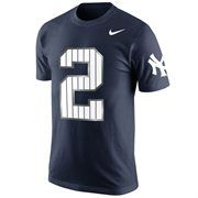 New York Yankees Men's Apparel - Yankees Clothing for Men, Gear, Jerseys, T-Shirts, Hats