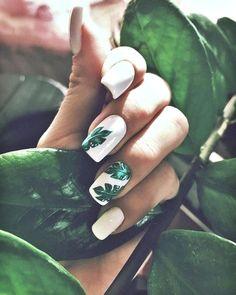 nail art summer \ nail art designs + nail art + nail art designs for spring + nail art videos + nail art designs easy + nail art designs summer + nail art diy + nail art summer Nail Art Diy, Easy Nail Art, Diy Nails, Cute Nails, Hallographic Nails, Stiletto Nails, Manicure Ideas, Summer Acrylic Nails, Best Acrylic Nails