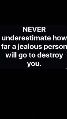 Badass Quotes, Good Life Quotes, Real Quotes, Wise Quotes, Mood Quotes, Positive Quotes, Motivational Quotes, Inspirational Quotes, Words Hurt Quotes