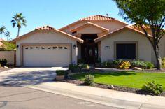 17005 S 32nd Way, Phoenix AZ 85048 - Photo 2