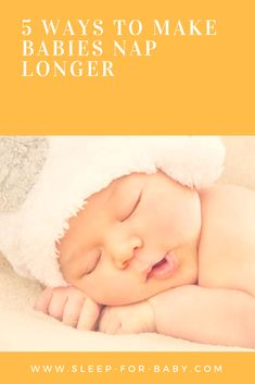 I read all the baby sleep books I could get my hands on: Ferber Sears Healthy Sl… – Baby Trends Sleep Easy Solution, 11 Month Old Baby, Sleep Training Methods, Baby Announcement Pictures, Baby Nursery Themes, Sleeping Through The Night, Healthy Sleep, Attachment Parenting, Baby Steps
