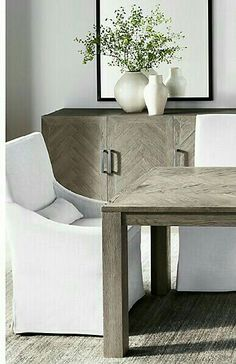 211 great restoration hardware images dining rooms dining room rh pinterest com