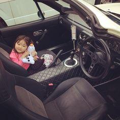 Photo Gallery (Facebook Timeline)   Mazda Miata MX-5 Parts & Accessories - TopMiata.com