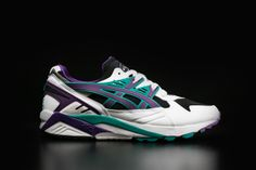 Asics-Gel-Kayano-spring-delivery-7