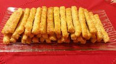 Sajtos rúd Hot Dog Buns, Hot Dogs, Rum, Bread, Food, Essen, Breads, Baking, Rome