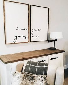 Shop this Instagram from @williamraedesigns farmhouse signs, rustic signs, fixer upper style, home decor, rustic decor, inspiring quotes, wood sign sayings, magnolia market, rustic signs, boho, boho style, eclectic living, living room inspiration